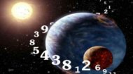 Numerology Game