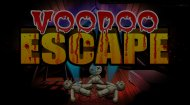 Voodoo Escape Game